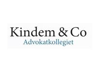 Kindem & Co. Advokatkollegiet