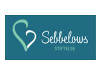 Sebbelows Stiftelse