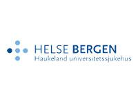 Logo Helse Bergen
