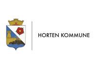 Horten kommune